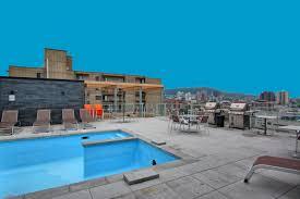 chambre a louer centre ville montreal ordinaire chambre a louer centre ville montreal 2 condo 224 louer
