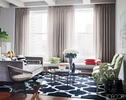 hollywood glam living room home design ideas