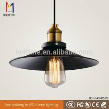 Battery Operated Hanging Lights The Most Incredible Battery Pendant Light Pertaining To Present