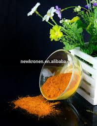 china buy turmeric china buy turmeric manufacturers and suppliers