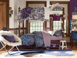 five cool room ideas for everyone cool bedroom ideas for small rooms ideas
