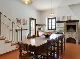 home interior design themes design for interior house paulineganty com
