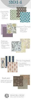 2014 home trends 101 best home decor trends 2014 images on pinterest design trends