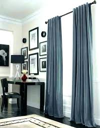 what colors go with grey walls curtain color for gray walls curtain colors for grey walls what