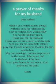 religious quotes for husband quotes everyday