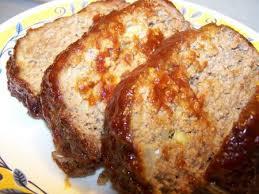 Cracker Barrel Menu Thanksgiving Best 20 Cracker Barrel Menu Ideas On Pinterest Cracker Barrel