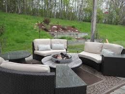 Outdoor Furniture Burlington Vt - 57 bower street south burlington vt 05403 mls 4633827 estately