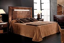 Luxury Bedroom Furniture by Italian Luxury Designer Pic Photo Furniture Bed Stores Home