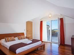 Schlafzimmer Fotos Villa Luce Fewo Direkt