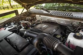 nissan versa engine removal 2015 lincoln navigator reviews and rating motor trend