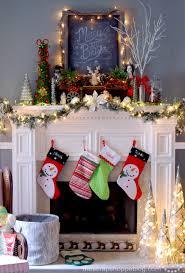 2014 christmas decor u0026 how to raise your tree the scrap shoppe