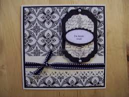 wedding invites cost how much are handmade wedding invitations make your all dreams