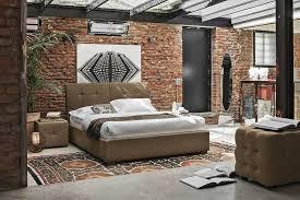 deco moderne chambre chambre moderne 56 idées de déco design