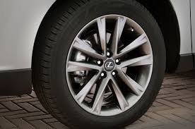 lexus cpo tires 2013 lexus rx350 reviews and rating motor trend
