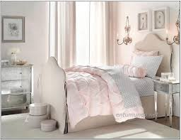 minimalist bedroom minimalist white pink furniture for girls