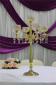 Crystal Wedding Centerpieces Wholesale by Wholesale Candelabras Centerpieces Wholesale Candelabras