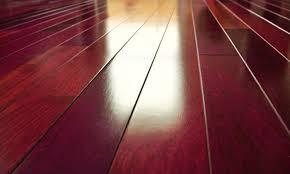 hardwood floor refinishing gni floor craft sanding llc groupon