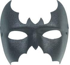 batman masquerade mask masquerade mask template masquerade mask template fancy fancy