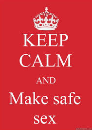 Make Keep Calm Memes - best of keep calm and always smile quotes pinterest wallpaper site