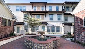 gainesville apartments craigslist design decor photo at