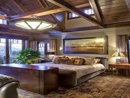 Rustic Bedroom Design Ideas Bedroom Inspirational Modern Rustic Bedroom Modern Rustic