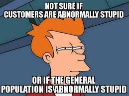 Life Meme - retail life memes home facebook