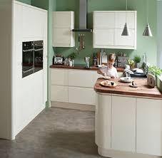 b q kitchen ideas 25 best independent kitchen ideas on kitchen