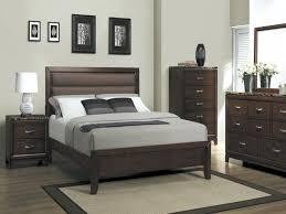 bedroom sets miami bedroom el dorado furniture bedroom sets awesome the legacy