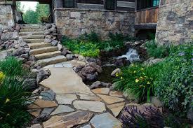 Mountain Landscaping Ideas Rocky Mountain Trees U0026 Landscaping Garden Ideas Pinterest