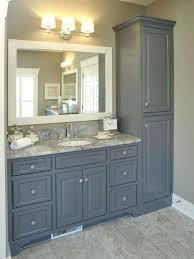 classic bathroom tile ideas ideas for bathroom tempus bolognaprozess fuer az