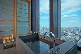 Bathroom In Thai The World U0027s Most Beautiful Hotel Bathrooms Photos Architectural