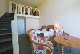 chambre mont michel chambre familiale hotel 4 etoiles panoramique mont michel