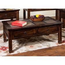 Patio Furniture Plano Furniture Sunny Designs Santa Fe Sedona By Sunny Designs