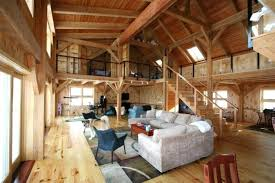 barn house barn house interior images decor style pictures 24kgoldgrams info