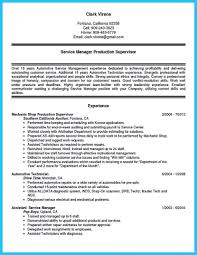 automotive resume template related post of aviation resume service sample 5 pilot resume aviation resume examples images devil resume images force resume auto mechanic resume template aircraft mechanic resume