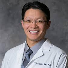 Dr Bill Thomas Staff U2014 Dermatologist The Dermatology Center