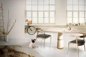 Wohnzimmer Design Luxus Herbst Winter Trends 2017 2018 Zurück Nach Ursprünglichkeit