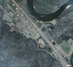 Canada Wildfire Satellite by Fort Mcmurray Wildfire Search These High Resolution Satellite