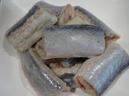 cuisiner une anguille matelote d anguille à la bourguignonne