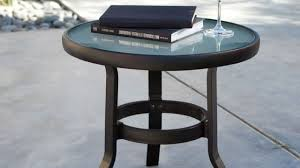 Cheap Side Table by Round Bedside Table Covers