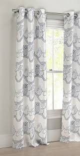 Curtains For Baby Nursery Interesting Curtains For Baby Room And Ba Room Curtain Ba Rooms