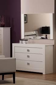 Bari Bedroom Furniture Bari Furniture Home Design Ideas And Pictures