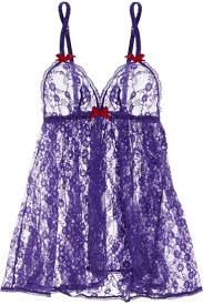 94 best purple lingerie images on pinterest purple lingerie