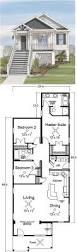apartments small coastal house plans best coastal house plans