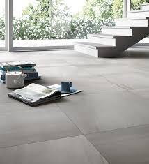 cityline floor tiles from flaviker architonic