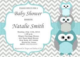 jungle baby shower invite baby shower invitation templates free baby shower invitation