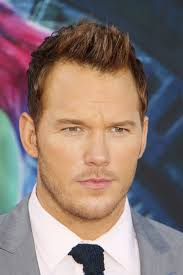 fienes hair transplant celebrity hair loss chris pratt time for a hairline intervention