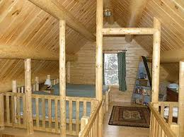small cabin with loft floor plans small cabin plans loft simple home building plans 59815