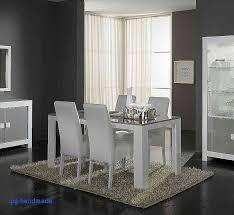 table de cuisine ronde ikea table de cuisine ikea blanc finest cheap awesome ordinaire comment