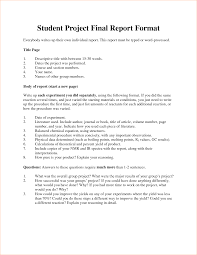 analytical report template analytical report template exle mughals